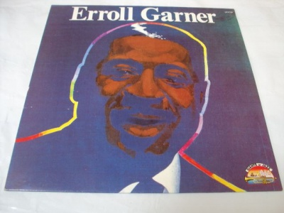 ErrollGarner GiantsOfJazz1
