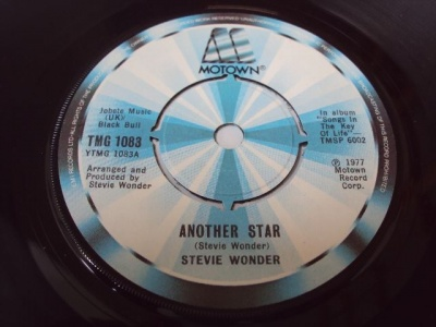StevieWonder AnotherStar1
